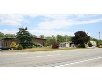 Home for sale: 1960 Fall River Ave., Seekonk, MA 02771