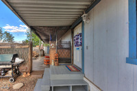 Home for sale: 3625 N. Treasure Dr., Prescott Valley, AZ 86314
