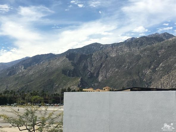 1061 Ziel Dr., Palm Springs, CA 92262 Photo 1