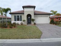 Home for sale: 12704 Fairington Way, Fort Myers, FL 33913