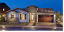 4821 S. Quantum Way, Mesa, AZ 85212 Photo 4