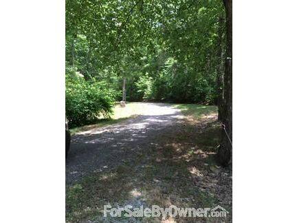 9416 County Rd. 103, Mentone, AL 35984 Photo 20