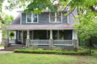 Home for sale: 509 S. Main St., Lawrenceburg, KY 40342