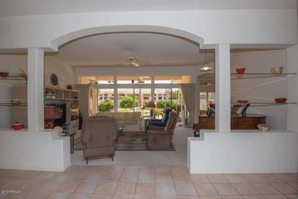 21121 N. Verde Ridge Dr., Sun City West, AZ 85375 Photo 9