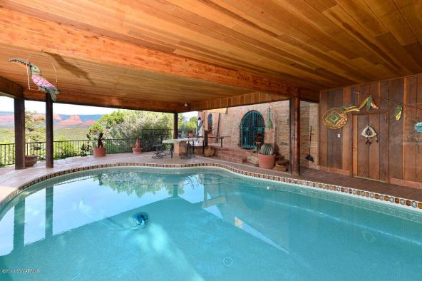 245 Eagle Dancer Rd., Sedona, AZ 86336 Photo 52
