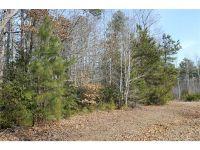 Home for sale: Lot 15 Deerwood Ct., Gloucester, VA 23061