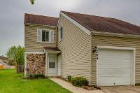 Home for sale: 704 Weymouth Cir., Hanover Park, IL 60133