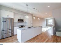 Home for sale: 1449 N. 28th St., Philadelphia, PA 19121