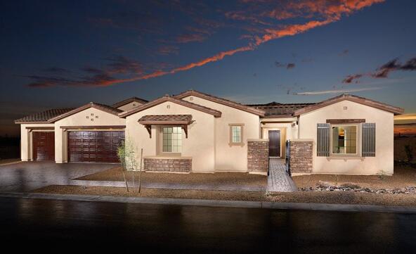 10736 E. Ellis Street, Mesa, AZ 85207 Photo 4
