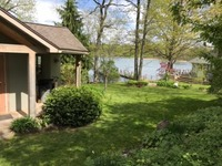 Home for sale: 853 Farleys Point Rd., Union Springs, NY 13160