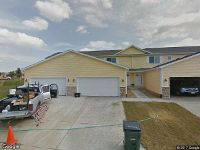 Home for sale: Savannah, Davenport, IA 52807