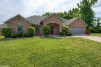 Home for sale: 3708 Westshore Dr., Sherwood, AR 72120