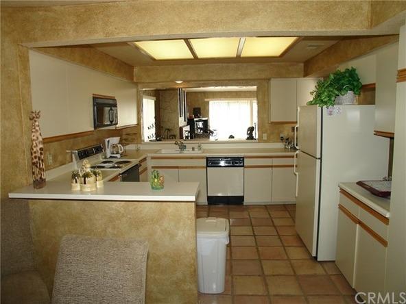 240 Vista Royale Cir. E., Palm Desert, CA 92211 Photo 3