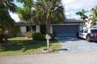 Home for sale: 8021 Buttonwood Cir., Tamarac, FL 33321
