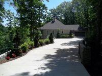 Home for sale: 70 Chelteham Ln., Fairfield Glade, TN 38558