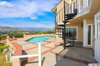 Home for sale: 1207 Calle Vistaso, San Dimas, CA 91773