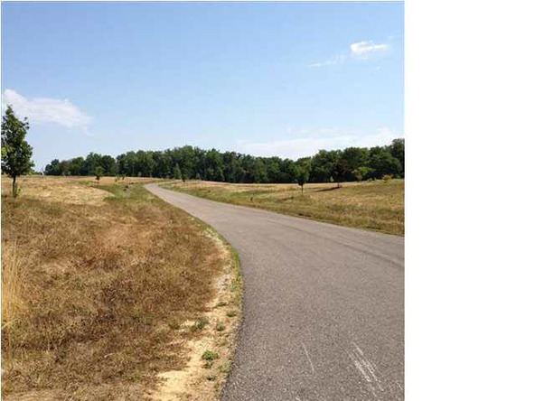 5980 Serenity Dr. Lot 5, Mount Vernon, IN 47620 Photo 25