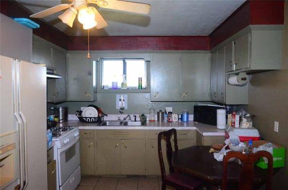 1013 Kansas St., Springdale, AR 72764 Photo 10