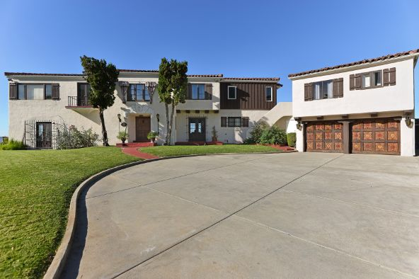 2335 Juan, San Diego, CA 92103 Photo 1