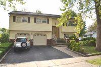 Home for sale: 49 Rockaway Pl., Parsippany, NJ 07054