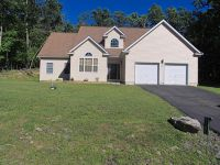 Home for sale: 5141 Hemlock Ln., Tamiment, PA 18371