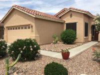 Home for sale: 393 S. 227 Ct., Buckeye, AZ 85326