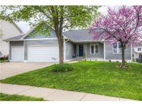 Home for sale: 12707 Valdez Dr., Urbandale, IA 50323