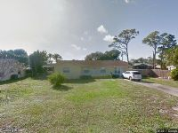 Home for sale: Ivanhoe, Boynton Beach, FL 33436