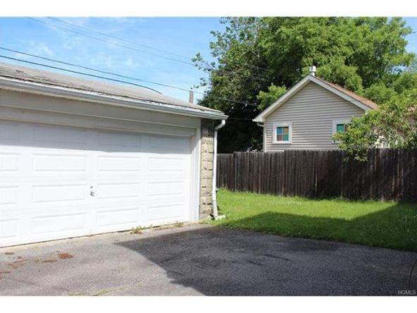 33 Townsend Avenue, Newburgh, NY 12550 Photo 10