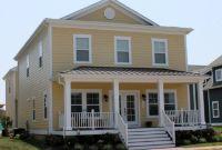 Home for sale: 7974 Fishbourne Lott St., Easton, MD 21601