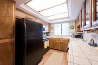 Home for sale: 40818 Village Pass Ln. Lane, Shaver Lake, CA 93664