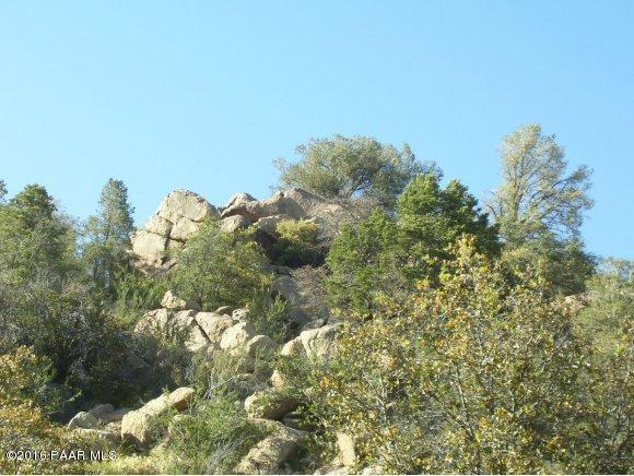 620 Keen St., Prescott, AZ 86305 Photo 5