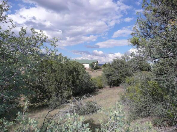 290 N. Navajo Trail, Young, AZ 85554 Photo 16