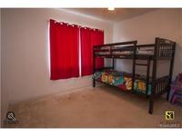 Home for sale: 94-512 Kupuohi St., Waipahu, HI 96797