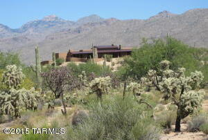 3470 N. Soldier Trail, Tucson, AZ 85749 Photo 18