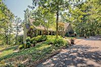 Home for sale: 133 Lake View Ln., Clayton, GA 30525