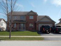 Home for sale: 254 Poplar Ln., Beecher, IL 60401