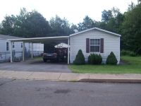 Home for sale: 176 Birch Knoll Dr., Hazleton, PA 18201