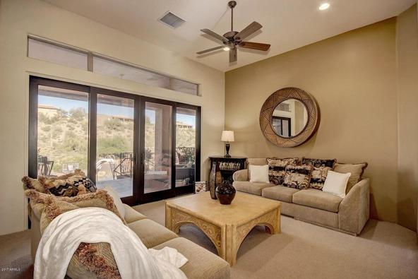 15641 N. Cabrillo Dr., Fountain Hills, AZ 85268 Photo 10