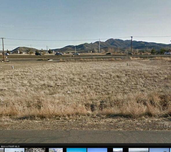 6021 E. Hwy. 69, Prescott Valley, AZ 86314 Photo 5