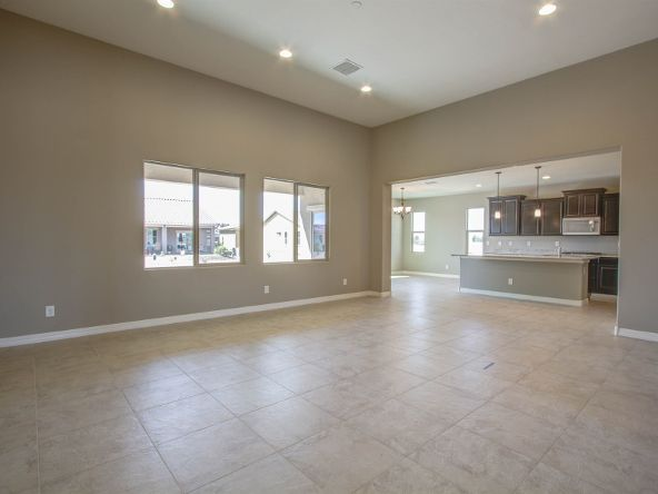 21132 N. Festival Lane, Maricopa, AZ 85138 Photo 4