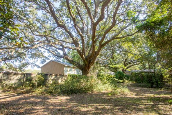 17776 Old Fort Morgan Trail, Gulf Shores, AL 36542 Photo 8