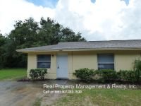 Home for sale: 2204 Section Dr., Apopka, FL 32703