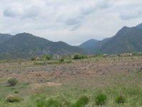 Home for sale: * Des Montes, Taos, NM 87529