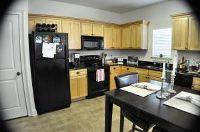 Home for sale: 10 Silk Bay 114 Dr., Santa Rosa Beach, FL 32459