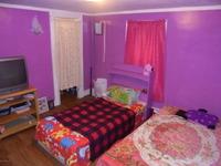 Home for sale: 527 North Locust St., Hazleton, PA 18201