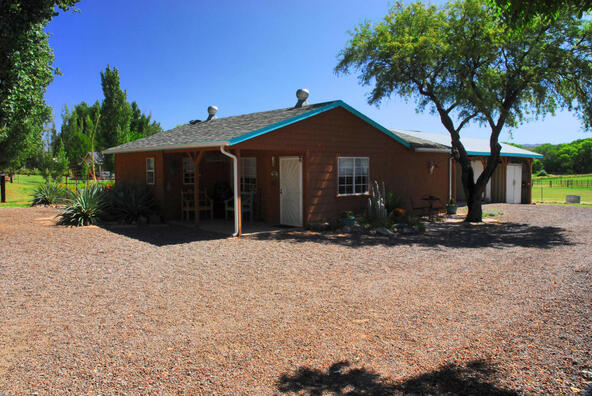 1139 S. Fuller Ln., Cornville, AZ 86325 Photo 10