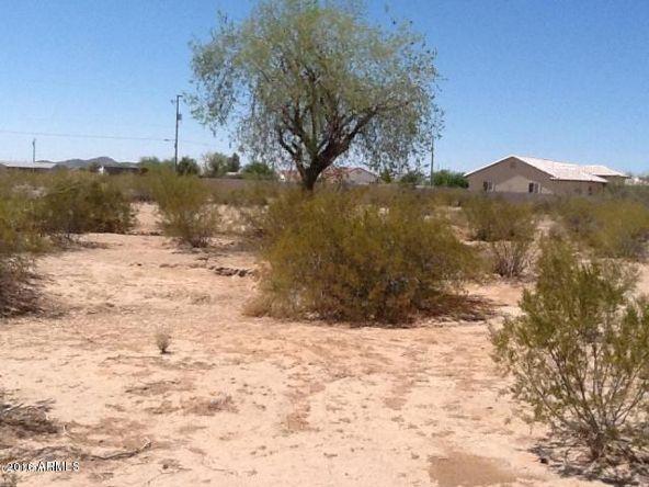 10628 N. Cobalt St., Casa Grande, AZ 85122 Photo 3