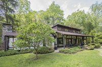 Home for sale: Goodridge Rd., Redding, CT 06896