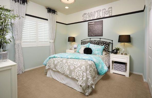 22110 Statehood Lane, Red Rock, AZ 85145 Photo 13